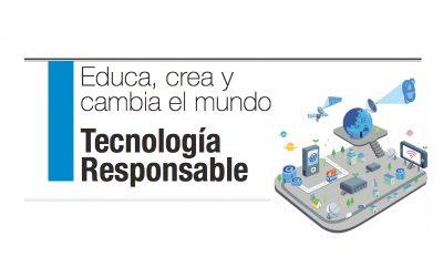 Tecnología responsable
