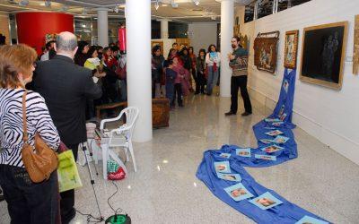 Fotos Exposiciones realizadas